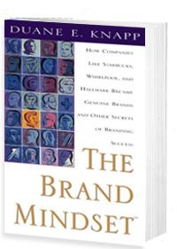 brand-mindset-book