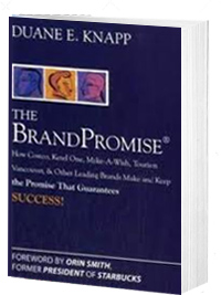 brand-promise-book